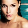 Up to 56% Off Permanent Eyeliner or Brows at The Lash Lounge