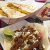 Up to 45% Off Tacos at Taco Crush