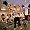 1-Month Unlimited F45 Training