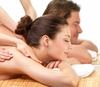 Up to 39% Off Massage at Luxury Health Massage Spa