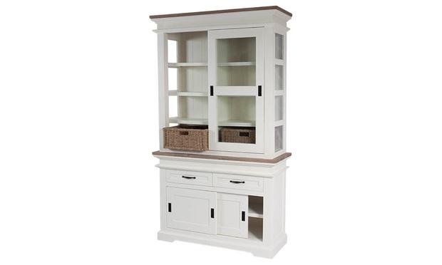Keuken Design Emmeloord