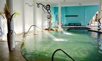 Miramar: desde $1199 por 2, 3 o 4 noches para dos + feriados y vacaciones en Alto Miramar Resort & Spa Hotel