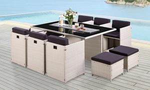 excellent wholesale shoe racks high capacity living room furniture   Furniture & Furniture Deals   Groupon