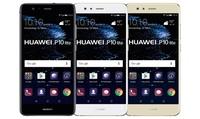 Huawei P10 Lite Dual SIM in Weiß, Gold oder Schwarz