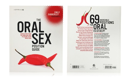 69 oral sex explained 3