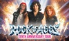 """Rock of Ages"" – Up to 50% Off Musical"