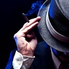 Up to 48% Off Murder Mystery Dinner Theater