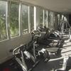 Fitness illimité
