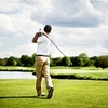 Up to 54% Off at Sath-Nop Golf Academy