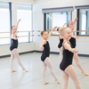 Balet, modern jazz i więcej