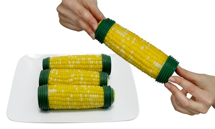 2-Pack of Corn Capprs