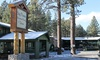 Hotel near Mountain Recreation and Lake Tahoe's South Shore