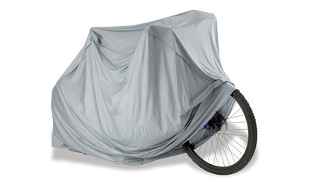 Protective Bicycle Cover