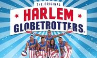 """""""The Harlem Globetrotters"""" - World Tour 2017 in 14 deutschen Städten"""