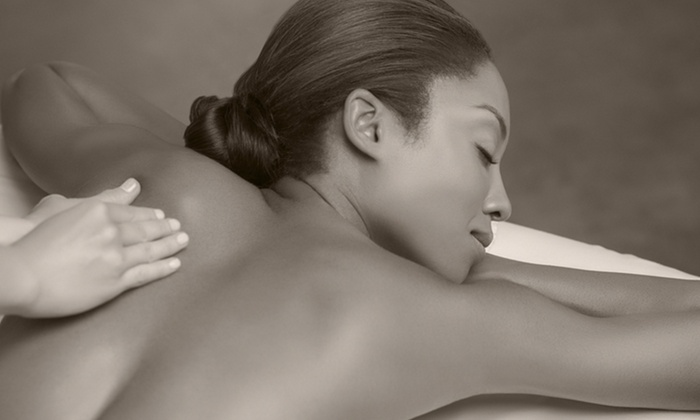 Elements Massage Bannockburn - Elements Massage Bannockburn: $129 for Three Massages at Elements Massage Bannockburn ($267 Value)