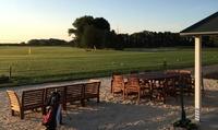 1x, 2x oder 4x 9-Loch-Greenfee bei GolfCity Puchheim Gutshof Harbeck (bis zu 66% sparen*)