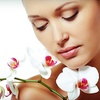 Up to 77% Off Facial Treatments