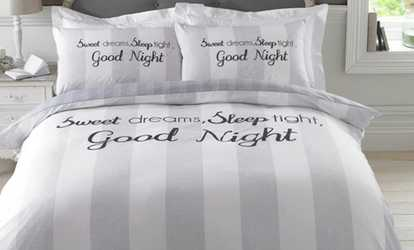 Bedding Bed And Mattress Deals Groupon