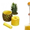Progressive Pineapple Corer and Slicer
