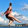 Pole-Dance-/Aerial-Hoop-Probestd.