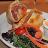 43% Off English Eats at Twisted Pasty