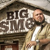 Big Smo – Up to 40% Off Country Rap Concert