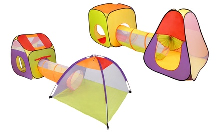 Kids Play Tent from €24.99