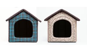 Niche Hobbydog de 44 x 38 x 45 cm