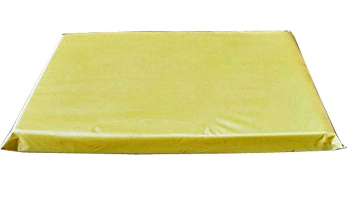 Materassi Da Palestra.Materassino Da Palestra Groupon Goods