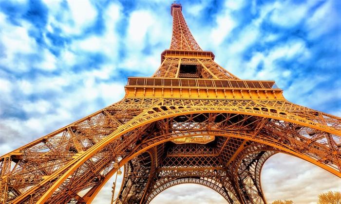 BluViaggi by m&cs Travel in | Groupon Getaways