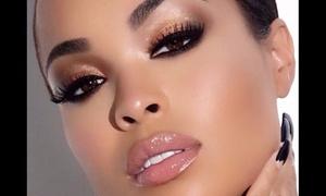 Char Star Beauty LLC: $300 for $600 Worth of Services — Char Star Beauty LLC