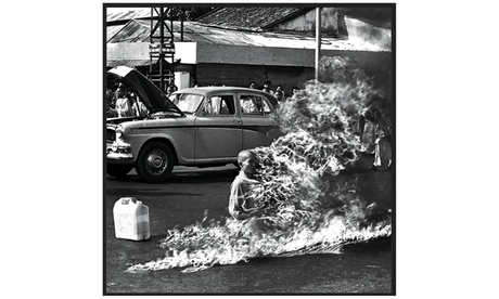 Rage Against The Machine XX 20th Anniversary Edition Box Set (2 CDs/2 DVDs/1 LP) 3b8de32c-d438-11e6-a7d4-00259060b5da