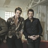 Rascal Flatts – Up to 53% Off Country Concert