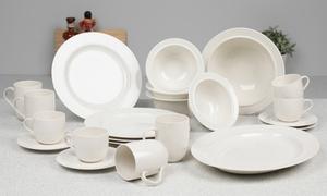 Vaisselle en porcelaine Alessi