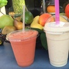 $9 for $15 Worth of Juice & Smoothies at Juicy Green