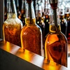 Up to 67% Off Distillery Tour at KO Distilling