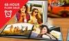 $1 Photobook + Bonus Photo Course