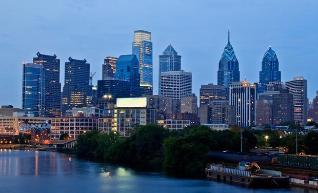 3 5 Star Top Secret Downtown Philadelphia Hotel Pa Stay At