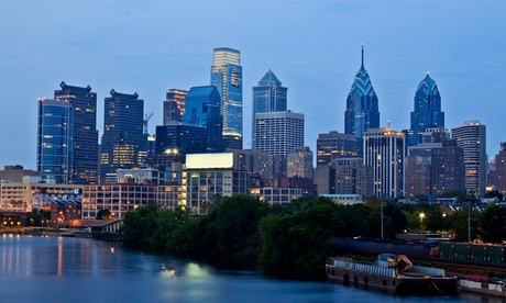 Stay at Radisson Hotel Philadelphia Northeast in Trevose, PA. Dates into August. 783378fa-201f-4116-9a8a-9d1e38eaac22