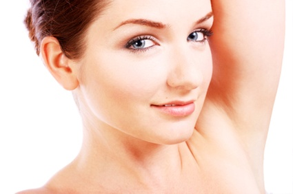 Six Laser Hair-Removal Sessions on a Small or Medium Area at Beauty and Rejuvenation Essentials (Up to 76% Off)
