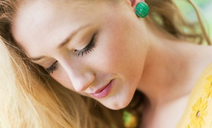 Cocoon Beautiful: $54 for Deep-Cleansing Facial with Eye-Zone Treatment at Cocoon Beautiful ($135 Value)