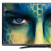 "Sharp Aquos Q+ 70"" 240Hz Full HD Smart LED HDTV"
