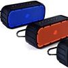 TimoLabs Corbett I S (2nd Gen) Waterproof Wireless Bluetooth Speaker