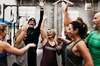 Up to 77% Off Strength and Conditioning Classes