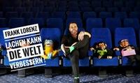 """2 Tickets für """"Die lange Nacht der Comedy"""" am Sa. 11.08.2018 um 20 Uhr im Theatergarten Troll Bühne (50% sparen)"""