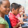 Up to 51% Off Summer Coding Camp