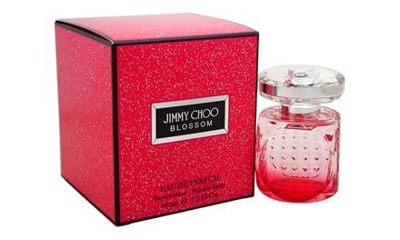 Jimmy Choo Blossom EDP 40ml