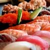 43% Off Japanese Cuisine at Kasai Japanese Restaurant