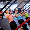 Up to 89% Off Boot Camp for One or Two in Fircrest