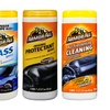 Armor All Wipes (2-Pack)